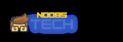NoobsTech