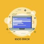 "Fix: ""System Thread Exception Not Handled"" Error on Windows 10"