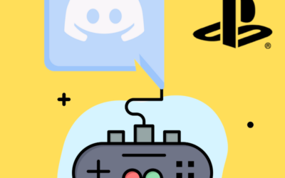 Discord on PS4   The Ultimate Solution